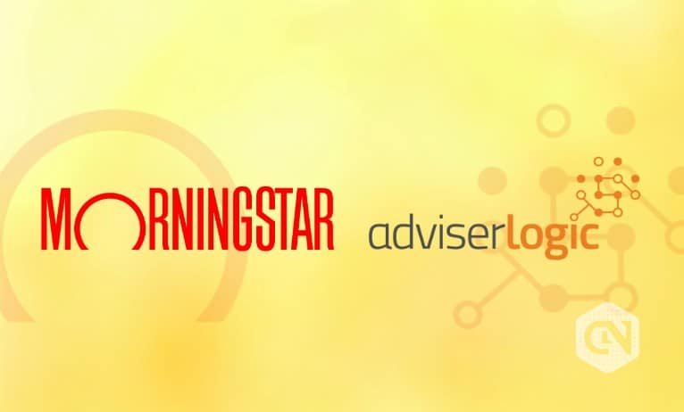 Morningstar Announces Its Plans to Acquire AdviserLogic to Empower Investor Success