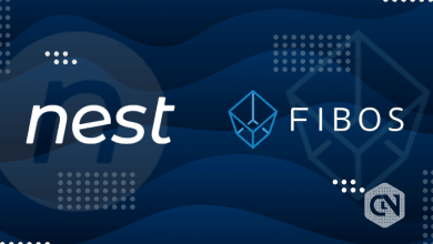 Photo of NEST Protocol Collaborates with FIBOS to Develop DeFi and Blockchain Applications