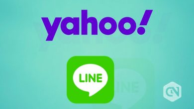 Photo of Naver Owned Messaging App Line Announces Merger With Yahoo Japan