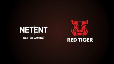 Photo of NetEnt Buys Casino Software Provider Red Tiger