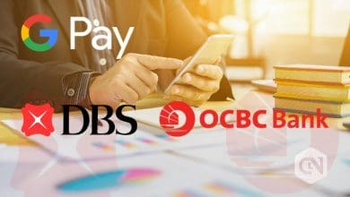 Photo of OCBC Bank and DBS Team Up With Google Pay to Launch Pay Services in Singapore