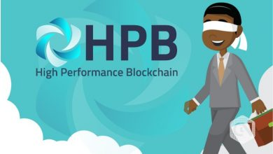 Photo of OKEx and KuCoin Listed Project HPB Comes to Halt as Founders Renounce the Project