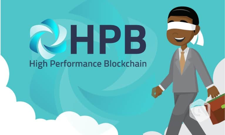 OKEx and KuCoin Listed Project HPB Comes to Halt as Founders Renounce the Project