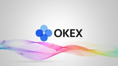 Photo of OKEx is Launching USDT Crypto Futures Trading in Tether Stablecoin