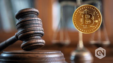 Photo of Paradise Papers Reveals Bitcoin Lawsuit against Bitfinex and Tether for Misleading Investors