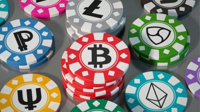 Photo of Paxful and Bspin Casino Join Hands to Offer Better and Advanced Crypto Betting