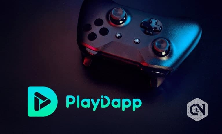 Photo of PlayDapp Set to Unlock the True Potential of Blockchain in the Gaming Sector