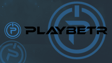 Photo of Playbetr: The Best Gambling Destination on the Blockchain!