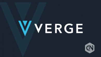 Photo of Pornhub Model Riley Steele Shows Support for Verge (XVG) After Paypal's Withdrawal