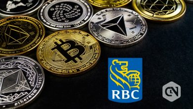 Photo of RBC Looking to Build a Crypto Trading Platform for Investments