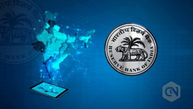 Photo of Reserve Bank of India (RBI) Eases Refinancing Limits on Selected Borrowers