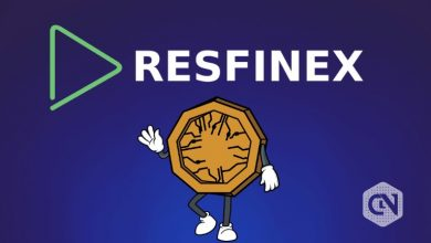 Photo of Resfinex Announces Secure Mechanism to Win Rewards Through Staking Program