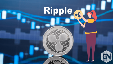 Photo of Ripple (XRP): Is It a Dead Cat Bounce or Reversal Scenario?
