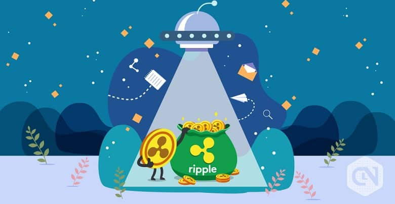 Photo of Ripple (XRP): The Big Short or Not