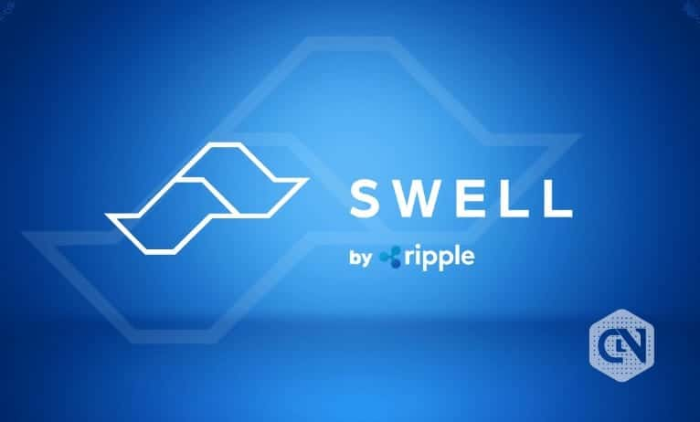Ripple's ODL Witnesses Mammoth Growth and Customer Satisfaction