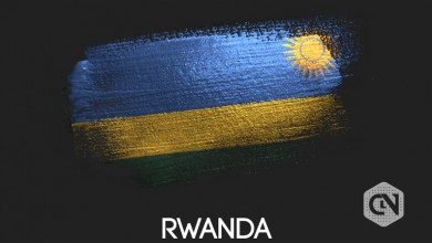 Photo of Rwanda's Plan Momentum Rise to Become Financial Hub in Africa