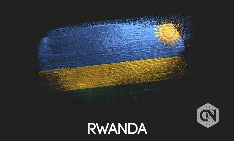 Rwanda Plan to Become Financial Hub Gains Momentum