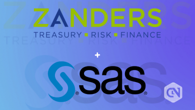 Photo of SAS Extends Its Existing Finance & Risk Partnership With Consulting Firm Zanders