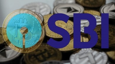 Photo of SBI Chief Commented on Regulating Cryptocurrencies and the Long-debated Ban