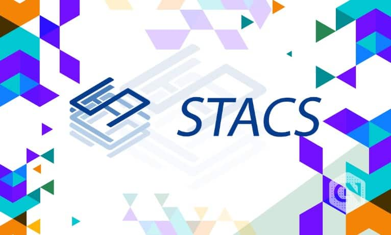 STACS Bags Banking Veteran as the New Head of Business Development