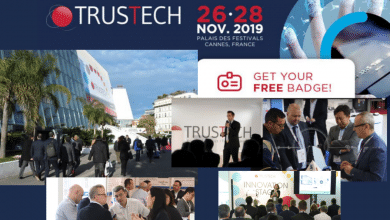 Photo of TRUSTECH2019—Key Moments Not to Be Missed!