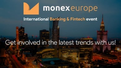 Photo of FA International Trade Events to Host Its Third International Banking and Fintech Event