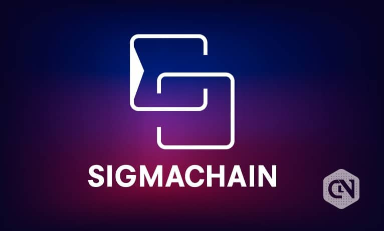 "Photo of Sigmachain Organizes ""Foundation Conference"" In Seoul"