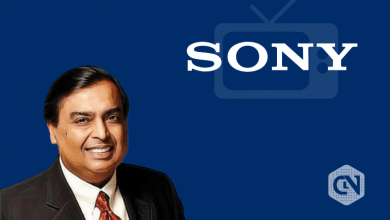 Photo of Sony Corp. In Talks to Get Stake in Mukesh Ambani's Network18 Network