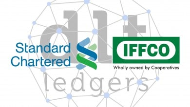 Photo of Standard Chartered & IFFCO Completed Palm Oil Trade Using Dltledgers Platform