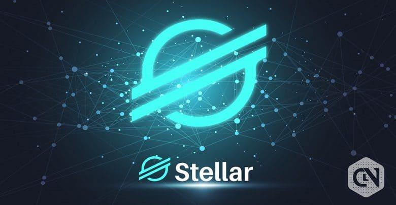 Stellar Burning 55 Billion of Its Native Cryptocurrency XLM