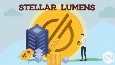 Photo of Stellar (XLM) Fails to Fetch Big; Loses 0.28% in One Day