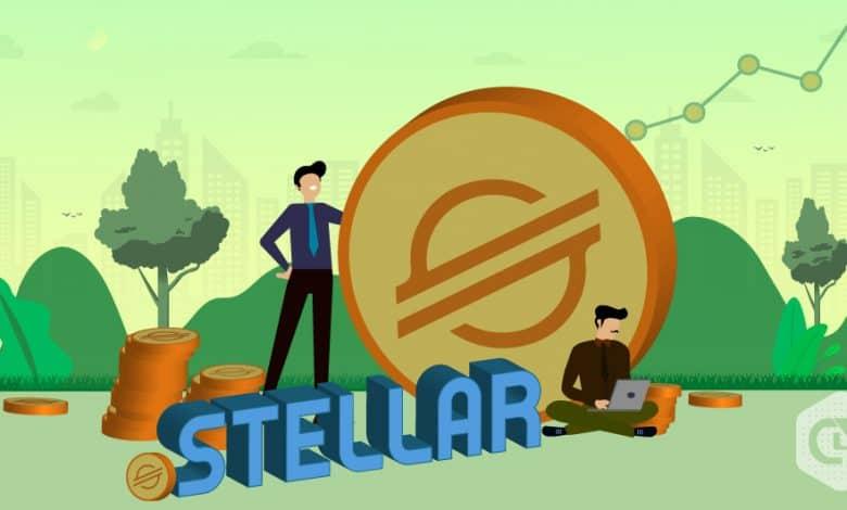 Stellar (XLM) Price Prediction