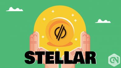 Photo of Stellar (XLM) Slows Down Recovery; Gains 1.93% Overnight