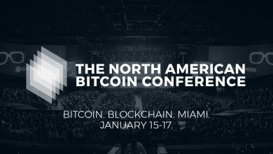 Photo of The North American Bitcoin Conference Returns for 7th Annual Forum