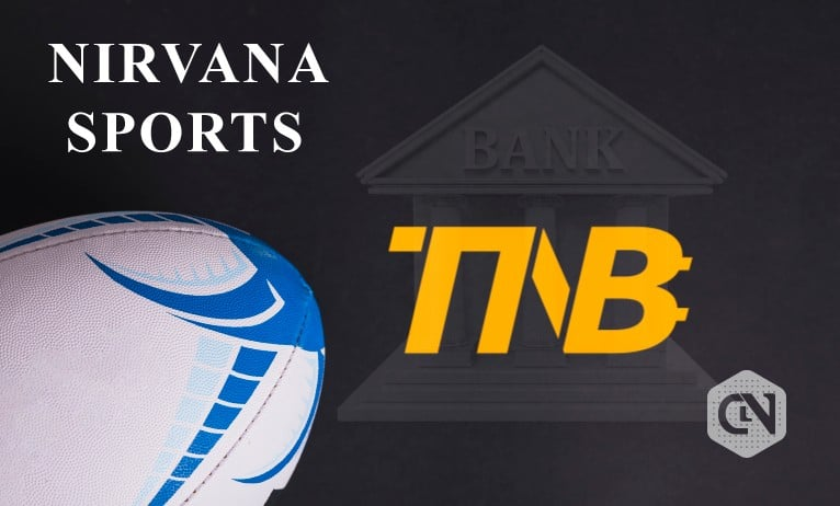 "Nirvana Sports and TNB Collaborate to Launch ""Sports Time Bank"""