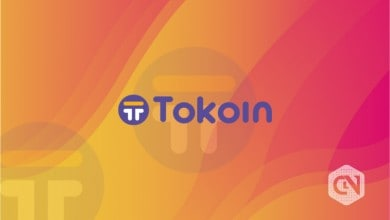 Photo of TOKO Token to Be listed in Leading Singaporean Cryptocurrency Exchange