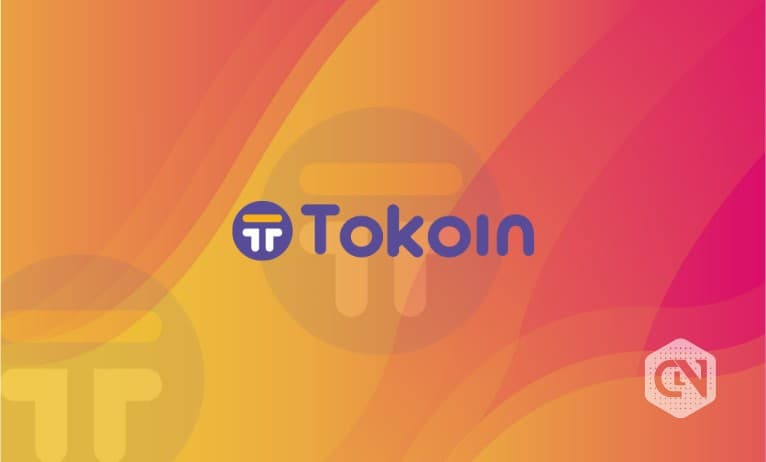 TOKO Token to Be listed in Leading Singaporean Cryptocurrency Exchange