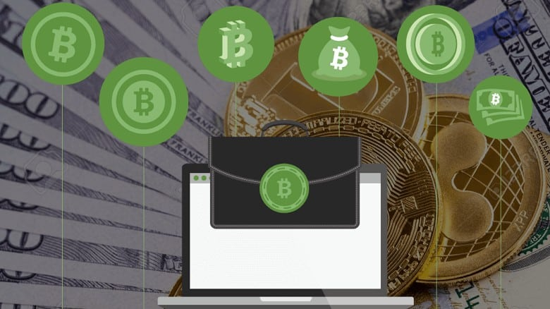 The Most Credible Methods of Earning Money With Cryptocurrency