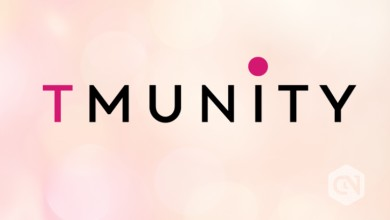 Photo of Tmunity Raises $75 Million in Series B funding for T-cell Therapies Advancement
