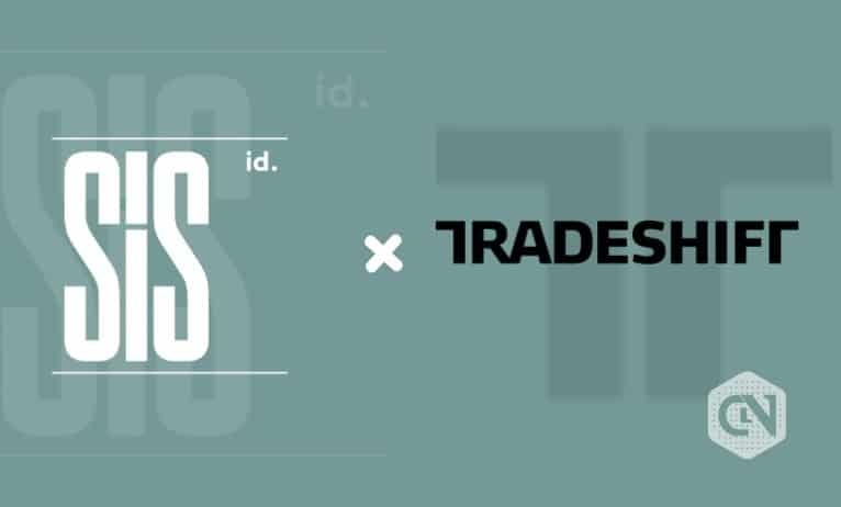 Tradeshift Collaborated With SiS-id to Protect Businesses From Payments Fraud