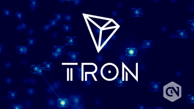 Photo of Tron Transcends to New Heights With 800 Million Transactions