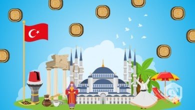 Photo of Turkey to Launch Digital Lira in the year 2020