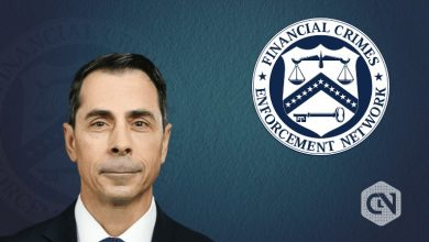 Photo of Fincen Director: US to Impose Strict Anti-money Laundering Rules on Crypto Exchanges