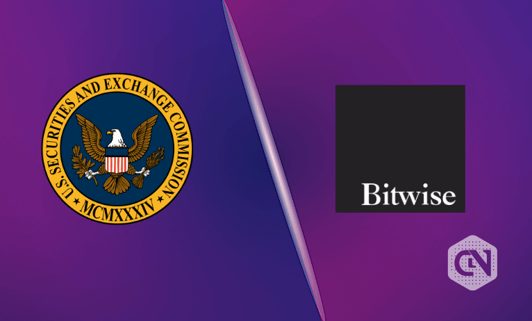 Photo of U.S. SEC to Revisit Bitcoin ETF Proposal Rejection