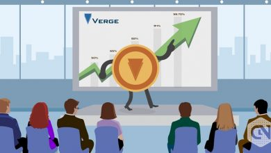 Photo of Verge (XVG) Exhibits Astounding Uptrend Amidst Volatile Market