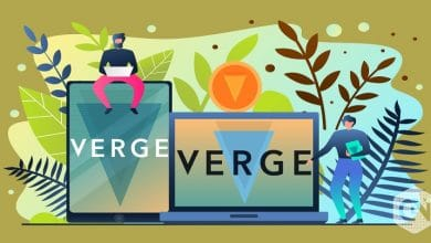 Photo of Verge (XVG) Exhibits Slight Drop Over the Last 24 Hours