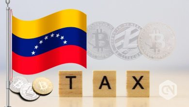 Photo of Venezuela to Pay Taxes and Financial Services Through Petro Cryptocurrency