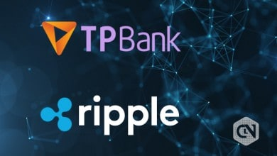 Photo of TPBank Becomes the First Vietnamese Bank to Join RippleNet
