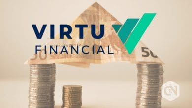 "Photo of Virtu Financial Launches New Unit ""Virtu Capital Markets"" for Capital Markets"