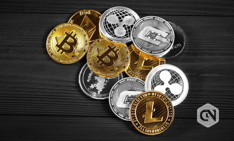 Why Are Cryptocurrencies Becoming a Mainstay of International Business Platforms?